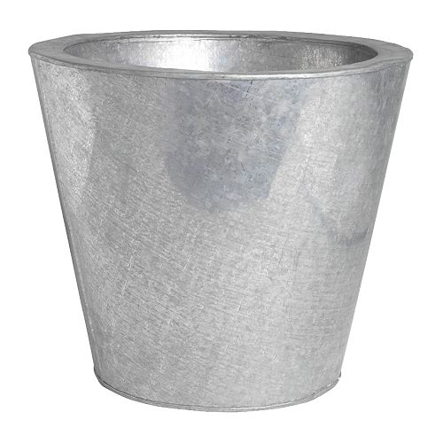 Large picture of 'Hus�n' outdoor plant tub